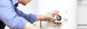 Installatiemonteur